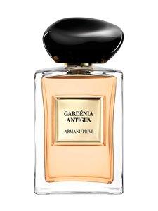 Armani - Armani Privé Gardenia Antigua EdT -tuoksu 100 ml - null | Stockmann
