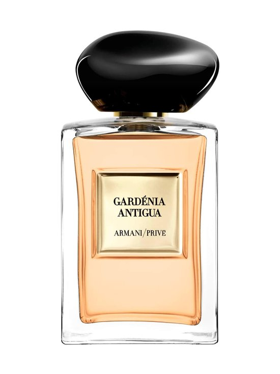 Armani - Armani Privé Gardenia Antigua EdT -tuoksu 100 ml - NOCOL | Stockmann - photo 1