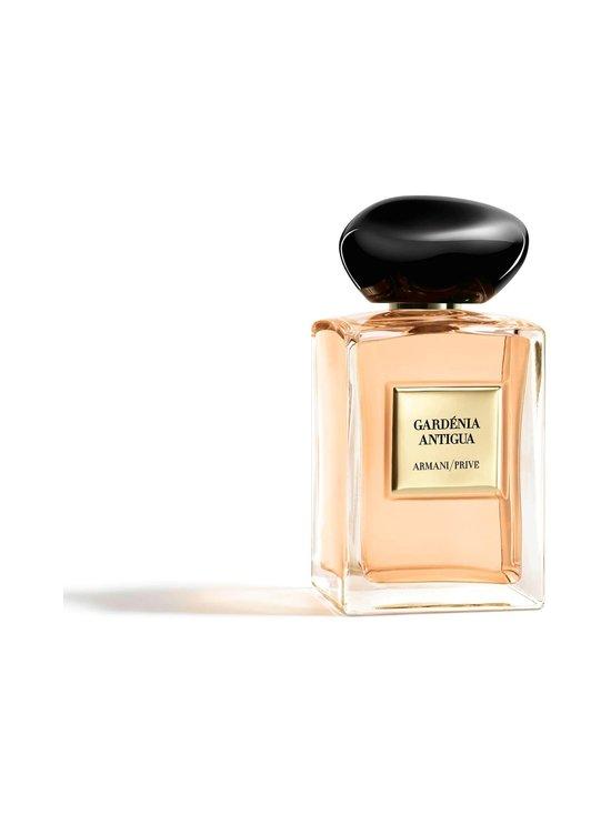 Armani - Armani Privé Gardenia Antigua EdT -tuoksu 100 ml - NOCOL | Stockmann - photo 4