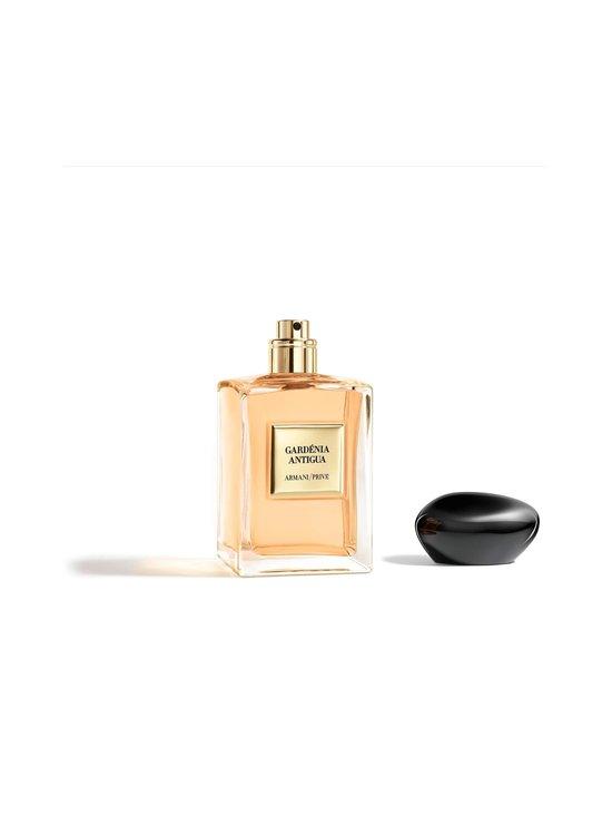 Armani - Armani Privé Gardenia Antigua EdT -tuoksu 100 ml - NOCOL | Stockmann - photo 5