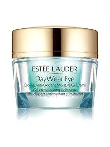 Estée Lauder - DayWear Eye Cooling Anti-Oxidant Moisture Gel Creme -silmänympärysvoide 15 ml | Stockmann