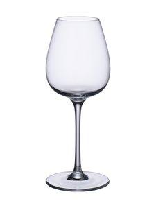 Villeroy & Boch - Purismo-punaviinilasi 231 mm | Stockmann