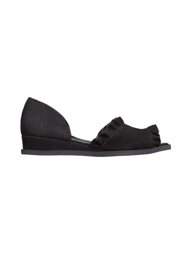 Filippa-sandaalit