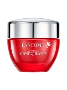 Lancôme - Chinese New Year Advanced Génifique -silmänympärysvoide 15 ml - null | Stockmann