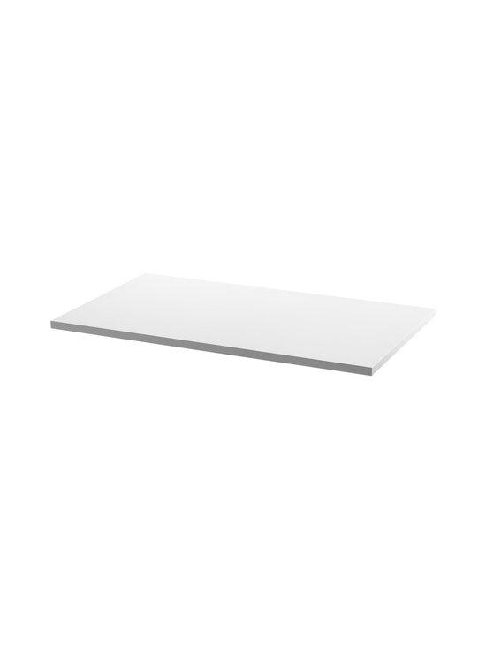 Maze - Pythagoras Desk -seinähylly - WHITE | Stockmann - photo 1