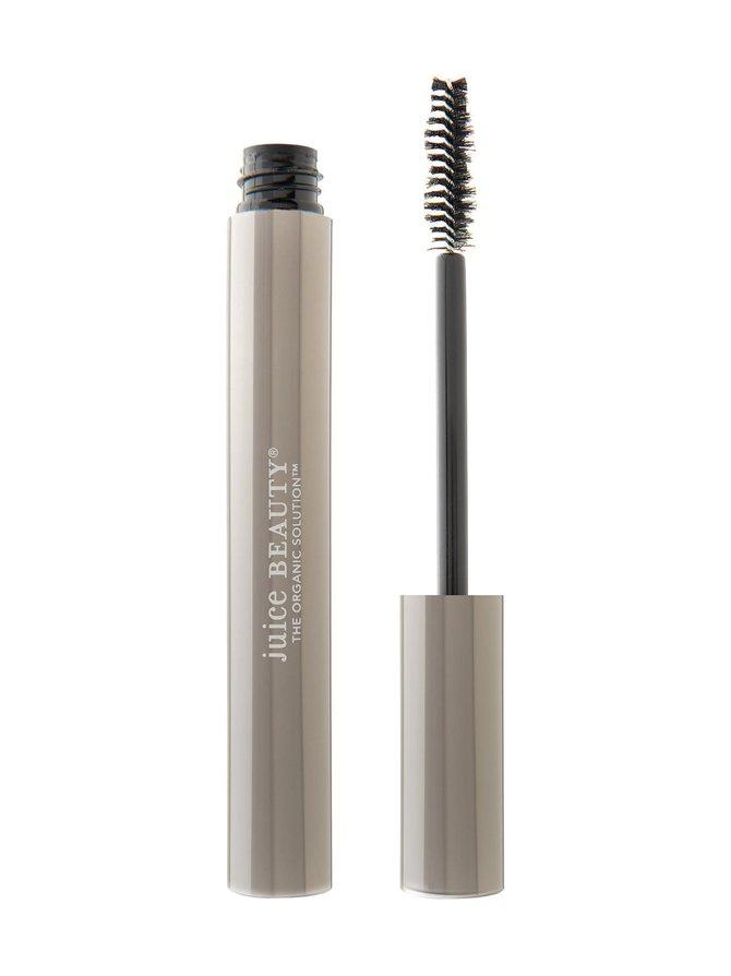 Ultra-Natural Mascara -ripsiväri