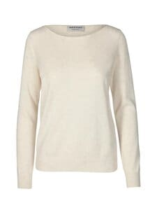 Repeat - Neule - 1386 IVORY | Stockmann