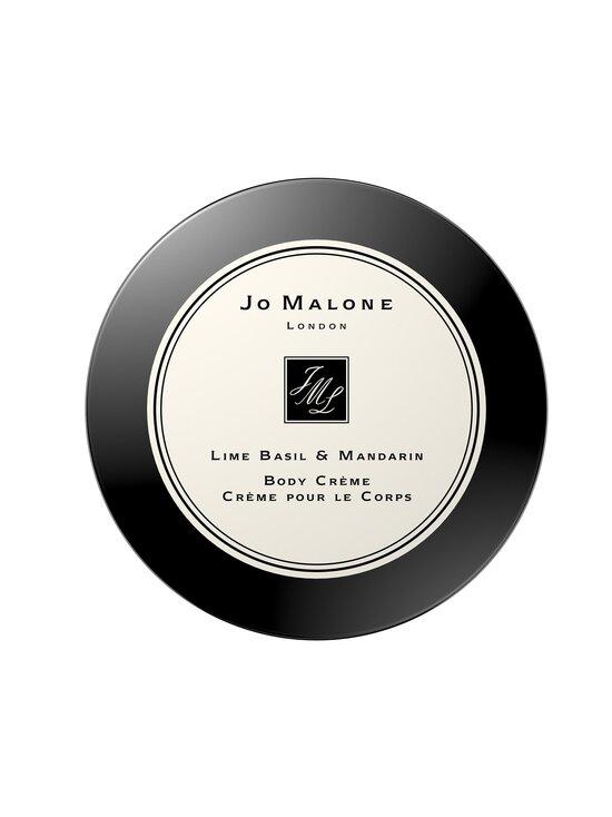 Jo Malone London - Lime Basil & Mandarin Body Crème -vartalovoide 175 ml - NOCOL | Stockmann - photo 1