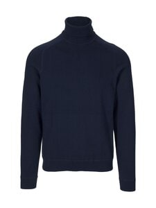 Only & Sons - OnsKaleb-puuvillaneule - DRESS BLUES   Stockmann