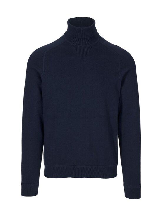 Only & Sons - OnsKaleb-puuvillaneule - DRESS BLUES | Stockmann - photo 1