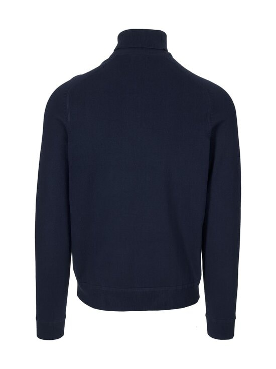 Only & Sons - OnsKaleb-puuvillaneule - DRESS BLUES | Stockmann - photo 2