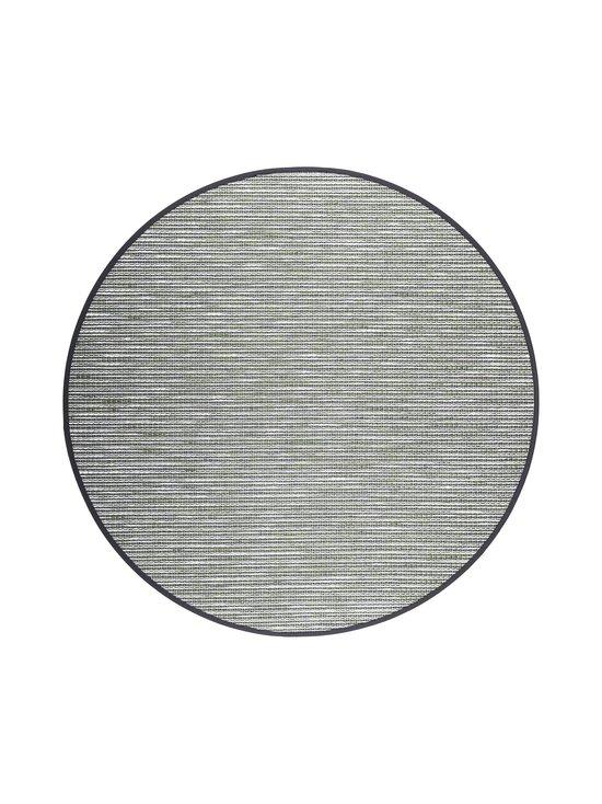 VM-Carpet - Honka-paperinarumatto - VIHREÄ | Stockmann - photo 1