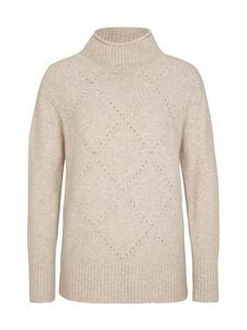 Comma - Pooloneule - 80WO BEIGE | Stockmann