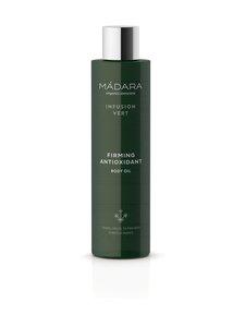 Madara - Infusion Vert Firming Antioxidant -vartaloöljy 200 ml - null | Stockmann