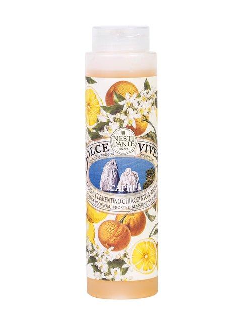 Dolce Vivere Capri -suihkugeeli 300 ml