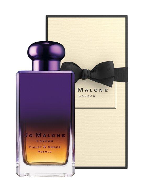 Jo Malone London - Violet & Amber Absolu -tuoksu 100 ml - NOCOL | Stockmann - photo 2