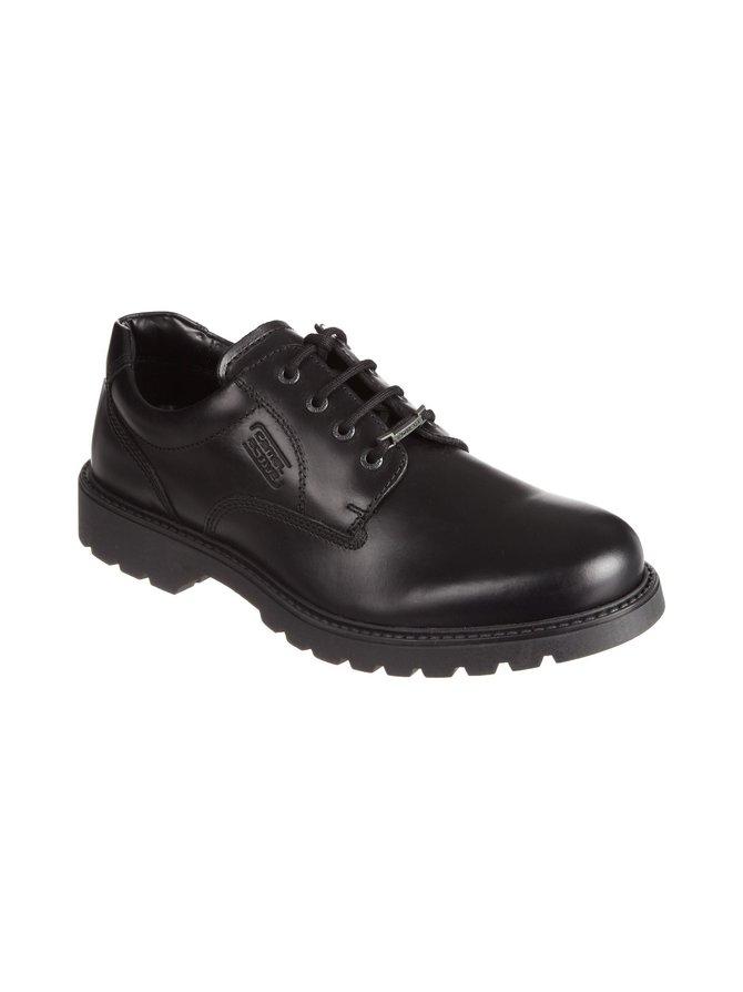 Outback GTX -kengät