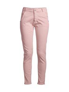 Piro jeans - Housut - ROSA   Stockmann