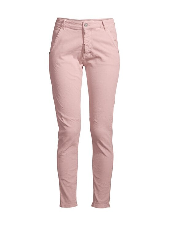 Piro jeans - Housut - ROSA   Stockmann - photo 1