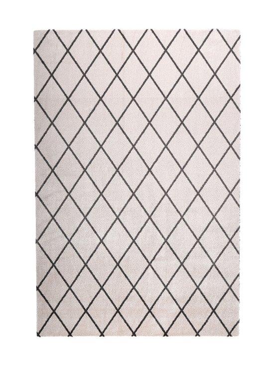 VM-Carpet - Salmiakki-matto 200 x 300 cm - BEIGE/RUSKEA | Stockmann - photo 1