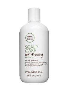 Paul Mitchell - Scalp Care Shampoo 300 ml - null | Stockmann