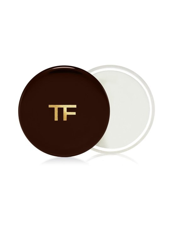 Tom Ford - Lip Exfoliator -huultenkuorinta 9 g - NOCOL   Stockmann - photo 1