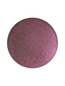 MAC - Small Eye Shadow Pro Palette Refill -luomiväri | Stockmann