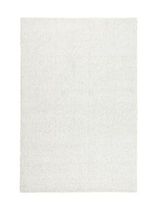 VM-Carpet - Viita-matto - WHITE 71 | Stockmann