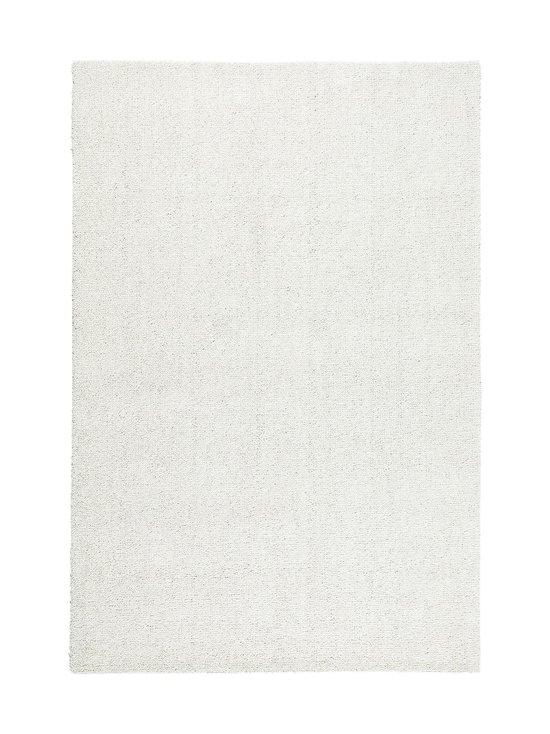 VM-Carpet - Viita-matto - WHITE 71 | Stockmann - photo 1