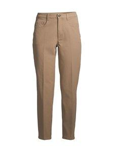 Mac Jeans - Kelly-housut - 257 GOLDEN TERRA | Stockmann