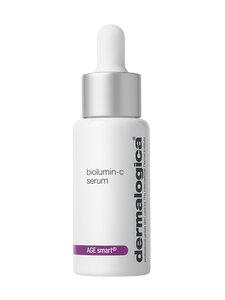 Dermalogica - BioLumin-C-seerumi 30 ml   Stockmann