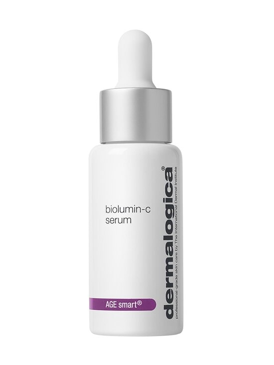 Dermalogica - BioLumin-C-seerumi 30 ml - NOCOL | Stockmann - photo 1