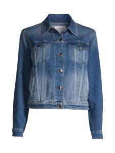 Frame - Le Vintage Jacket -farkkutakki - WALTHAM WAY | Stockmann