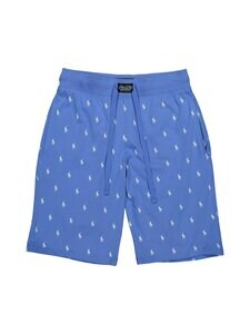 Polo Ralph Lauren - Pyjamashortsit - BRMDA BLUE | Stockmann
