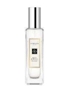 Jo Malone London - Poppy & Barley Cologne -tuoksu 30 ml - null | Stockmann