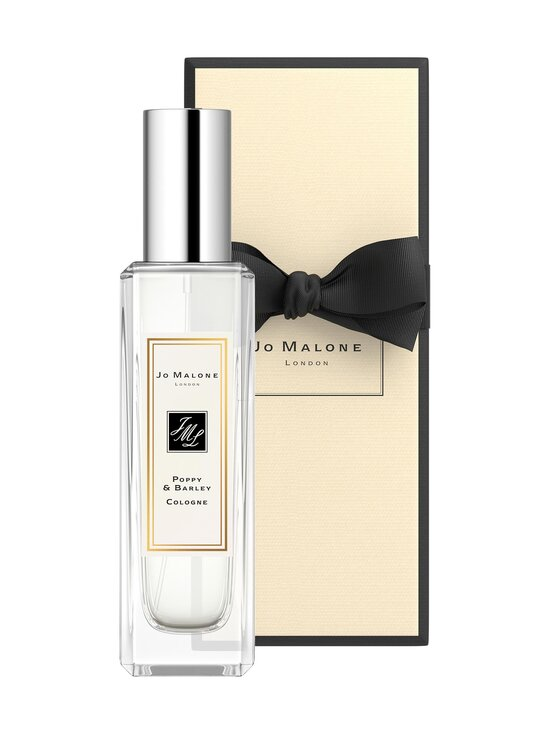 Jo Malone London - Poppy & Barley Cologne -tuoksu 30 ml - NOCOL | Stockmann - photo 5