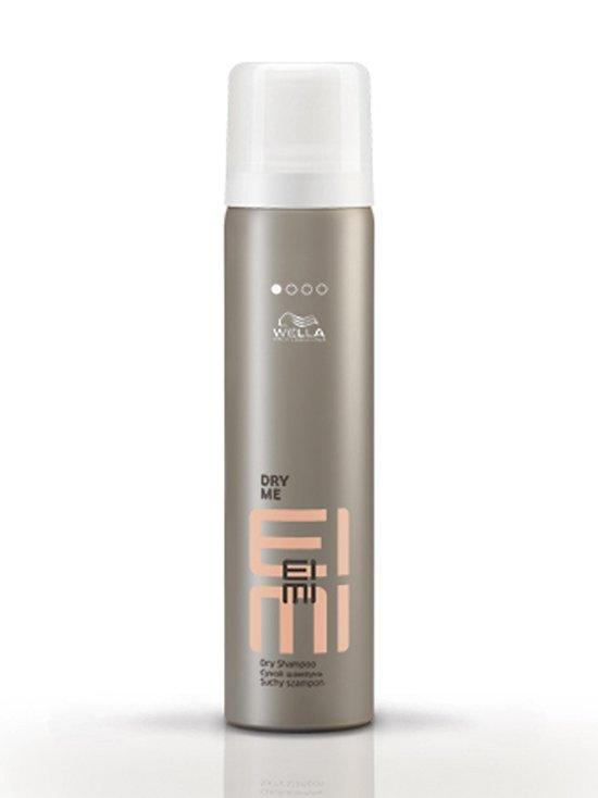 Wella Professionals EIMI - EIMI Dry Me -kuivashampoo 65 ml - 1 | Stockmann - photo 1