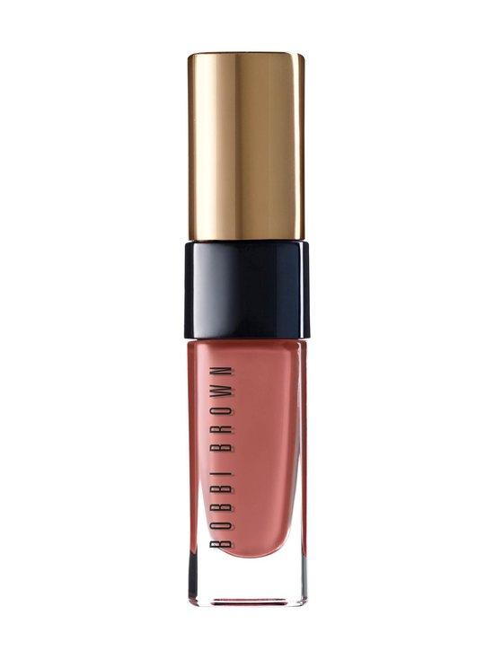 Bobbi Brown - Luxe Liquid Lip High Shine -huulipuna - AU NATURAL | Stockmann - photo 1