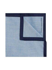 Tommy Hilfiger Tailored - COTTON CHAMBRAY -taskuliina - C3N LIGHT BLUE | Stockmann