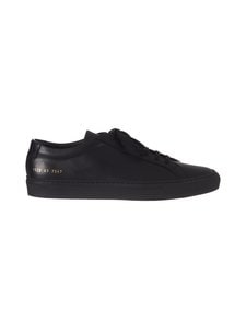 COMMON PROJECTS - Original Achilles Low -nahkatennarit - 7547 | Stockmann