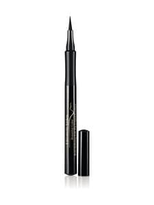 Elizabeth Arden - Beautiful Color Bold Defining Liquid Eyeliner -silmänrajauskynä - null | Stockmann