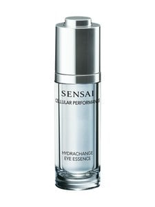 Sensai - Cellular Performance Hydrachange Eye Essence 15 ml -silmänympärysihon seerumi - null | Stockmann