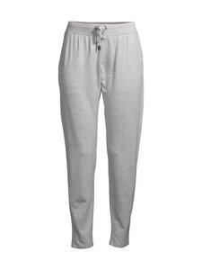 NOOM loungewear - Laura-pyjamahousut - LT.GREY MEL   Stockmann