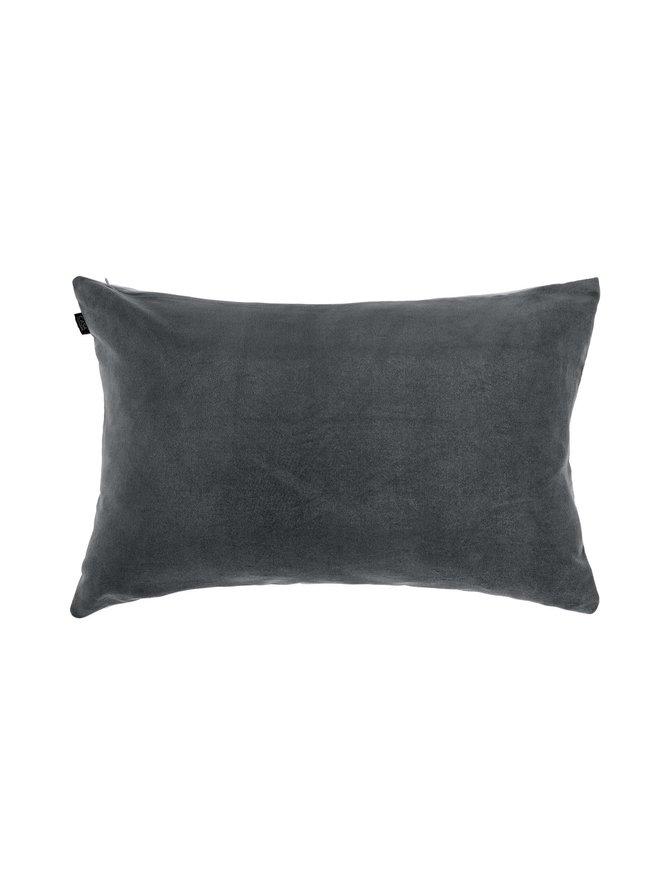 Velvet-tyynynpäällinen 40 x 60 cm