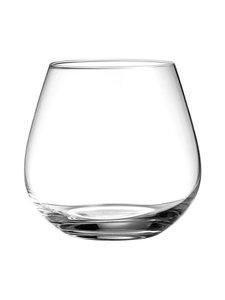 Schott Zwiesel - Vina-viinilasi 604 ml | Stockmann