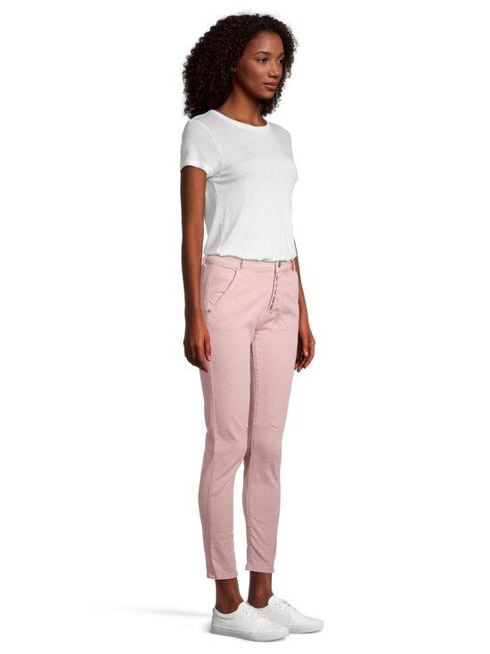 Piro jeans - Housut - ROSA   Stockmann - photo 4