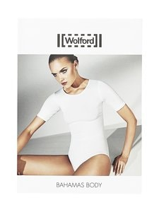Wolford - Bahamas-body - MUSTA | Stockmann