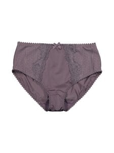 Primadonna - Couture Full Briefs -alushousut - AGATE GREY | Stockmann