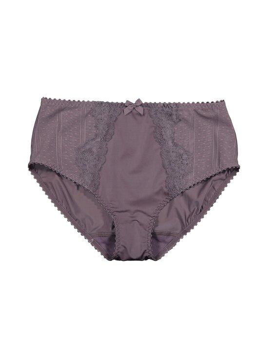 Primadonna - Couture Full Briefs -alushousut - AGATE GREY | Stockmann - photo 1