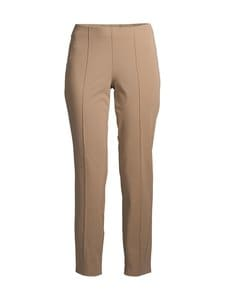 Mac Jeans - Anna-housut - 257 GOLDEN TERRA | Stockmann